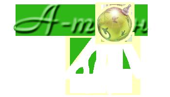А-тон - производство и продажа женских и дорожных сумок